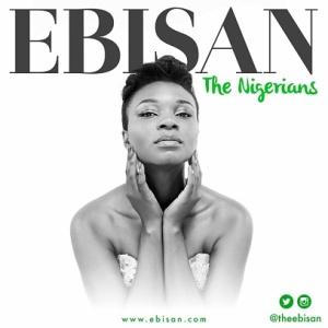 EBISAN_The-Nigerians-online-pic