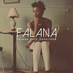 falana-album-cover