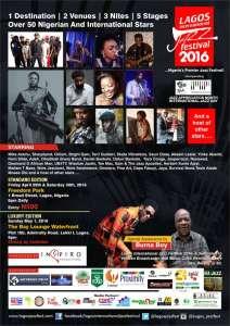 Lagos-International-Jazz-Festival-2016