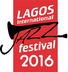 lagos international jazz festival